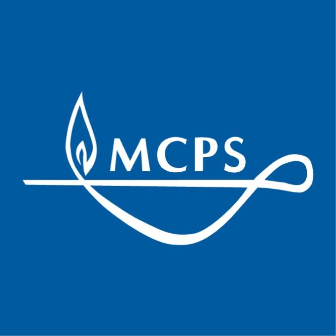 Mcps Calendar 2022.Mcps Seeking Feedback On 2021 2022 Calendar Options The Moco Show