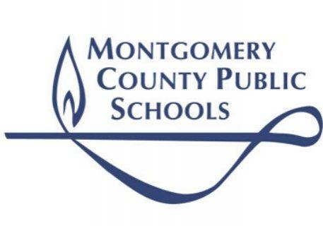 mcps-logo-option-2